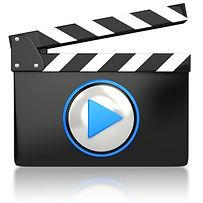 logo dvd.jpg