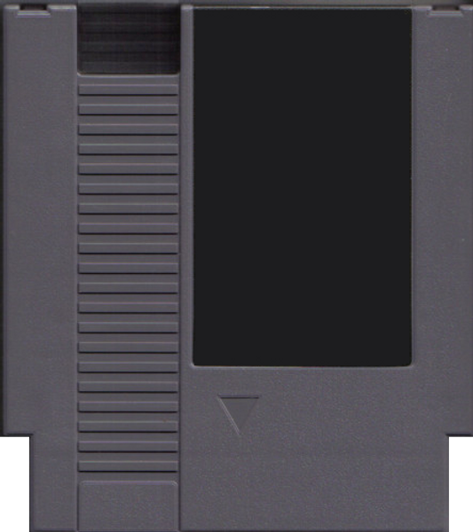 Updated Cartridge.png