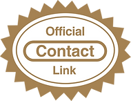 Contact Link Button.png