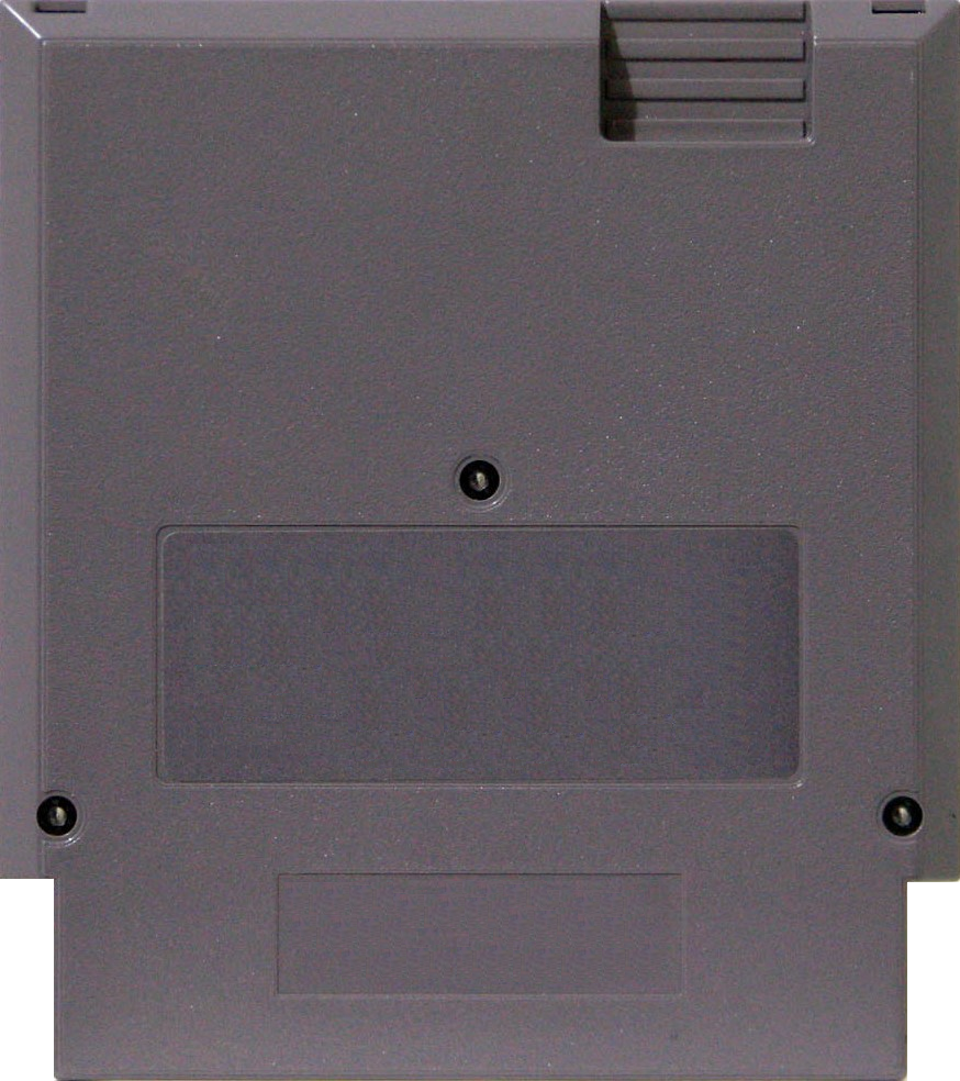 Back of Cartridge - Cropped And Text Rem