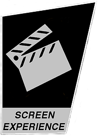 Screen Experience Grey with Text1.png