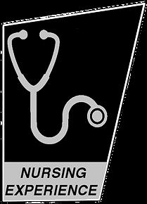 Nursing Experience grey.png