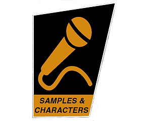 Mic Icon with only Samples.png