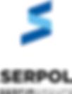 Serpol.png