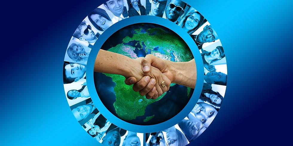 NOVA OpenIDEO Interest Group Meeting