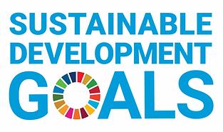 E_SDG_logo_without_UN_emblem_square_RGB-