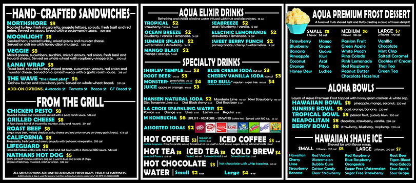 AQUA OSIDE MENU WINDOW 75x33.jpg