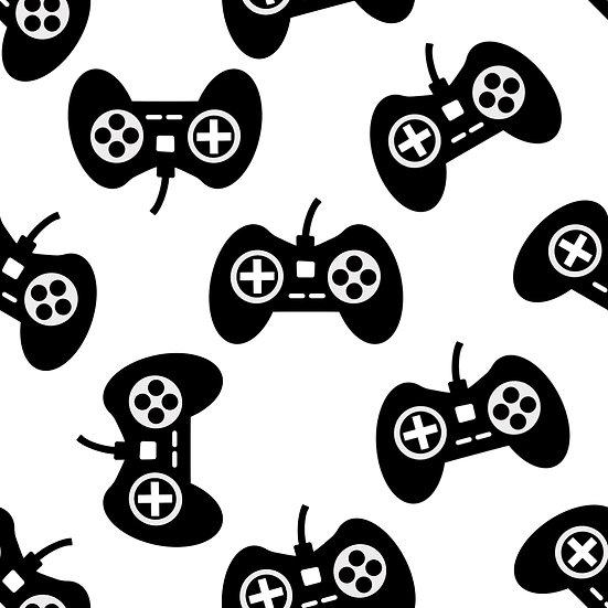 Gamer Remotes