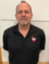 Greg Loughmiller - 2nd Vice President.jpg