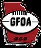 GFOA logo.jpg