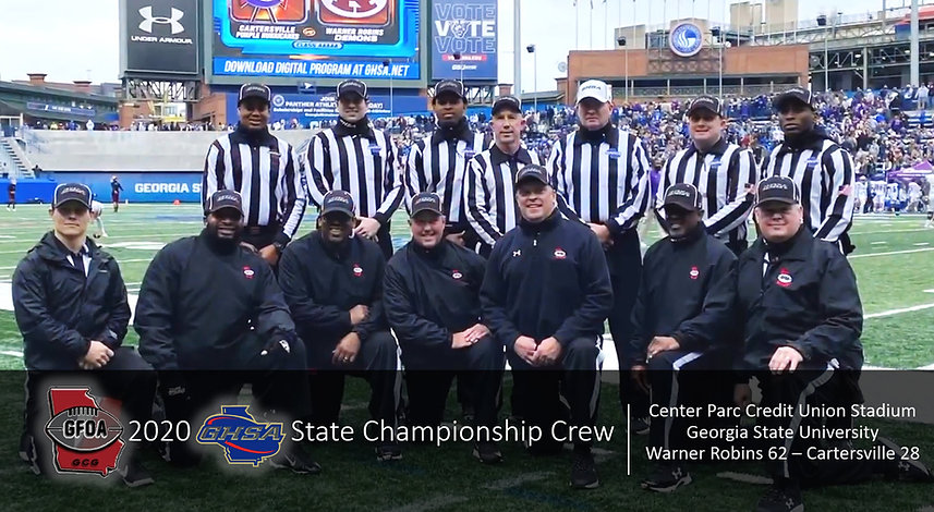 2020 GHSA State Championship Crew.jpg