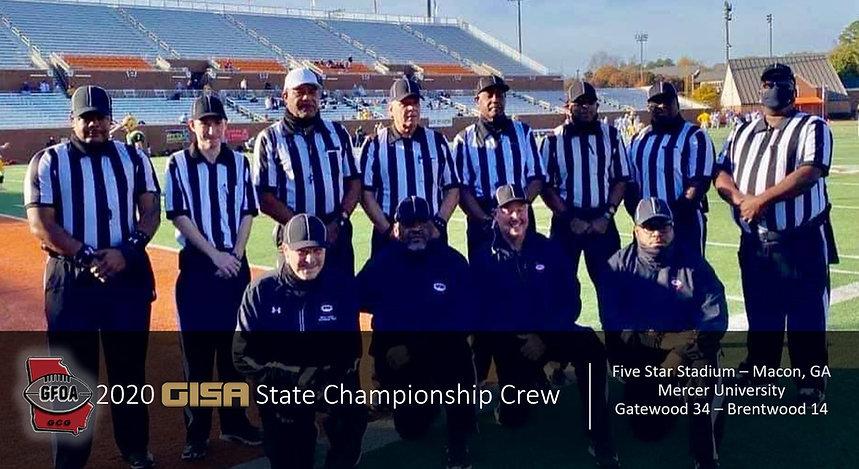 2020 GISA State Championship Crew.jpg