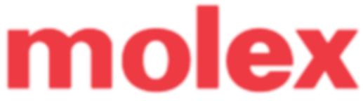 molex_logo.png
