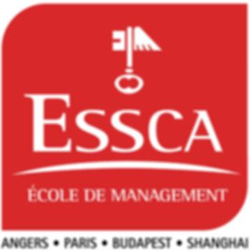 Logo_Essca.jpg