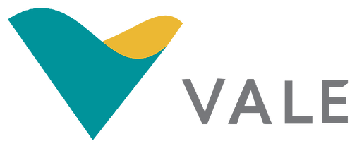 Vale logo small.png