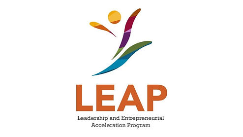 LEAP_Logo_FBImage-q9j0du-940x529.jpg