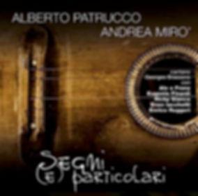 BOOKLET CD Segni (e) Particolari.jpg