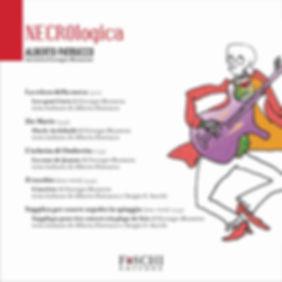 NECROlogica CD Patrucco.jpg