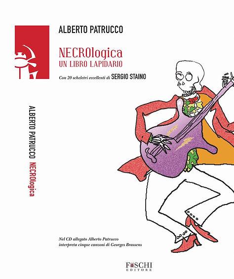 NECROlogica Cover PATRUCCO.jpg