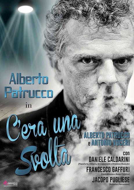 Patrucco-Cera-una-svolta-Locandina-2018-