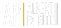 Alberto_Patrucco⎪Logo_Completo-Yellow_Li