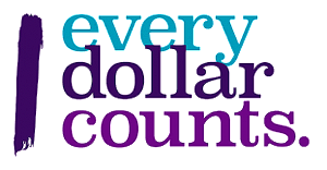 Every-Dollar-Counts-300x156_edited.png