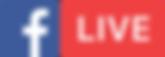 1280px-Facebook_Live.svg.png