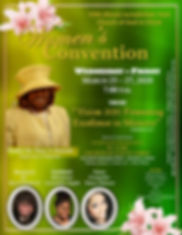 001 2020 Womens Convention flyer(1).jpg