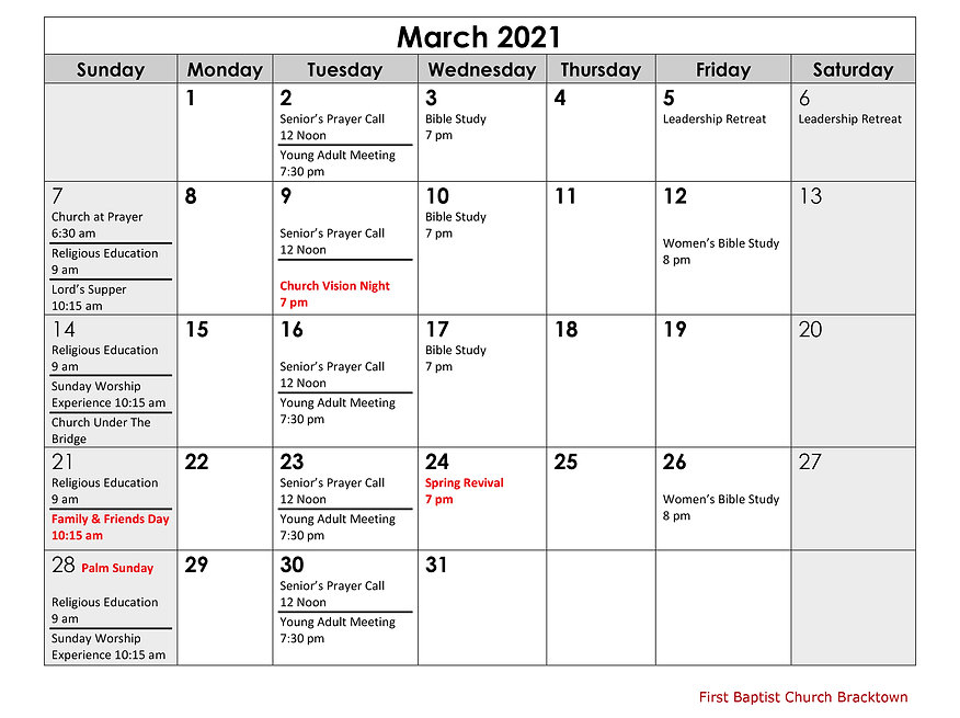 March Calendar for Website.jpg