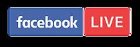 FACEBOOK LIVE1.png
