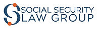 Social Security Law Group.jpeg