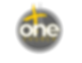 [SLOGAN] ONE CHURCH CHICAGO-1.png
