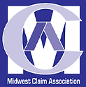 MIDWEST CLAIMS LOGO.png