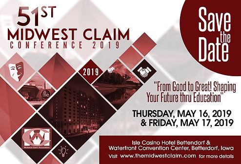 01 MIDWEST CLAIMS CONFERENCE 2019.jpg