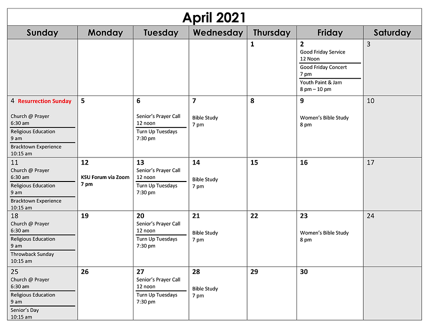 April Website Calendar-1.png