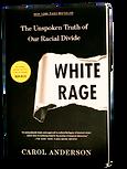 White%20Rage%20Carol%20Anderson%20_edite