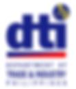 dti logo.png