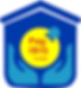 hdmf logo.png