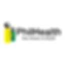 philhealth logo.png