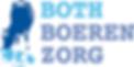 Both BoerenZorg Logo png.png