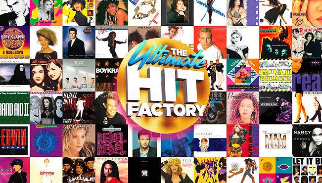 HitFactory.jpg