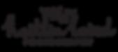 klp-logo-branch-black.png