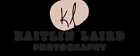 KLP-MainLogo-Tan-RGB.png
