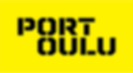Port_oulu_logo_yellow.png