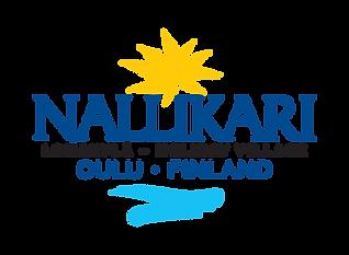 Nallikari_Logot_holidayvillage-3.png