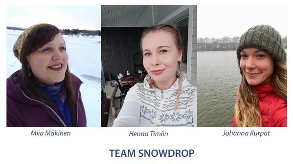 TeamSnowDropFinland.jpg