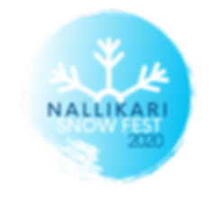 NALLIKARI SNOW FEST-2.png