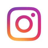 instagram-logo-png-transparent-0.png