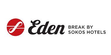 Sokos_Hotel_Eden.jpg