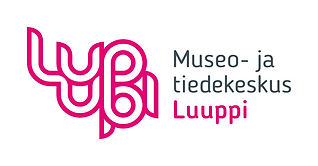 Luuppi_logo_FI_WEB_OFFICE.jpg